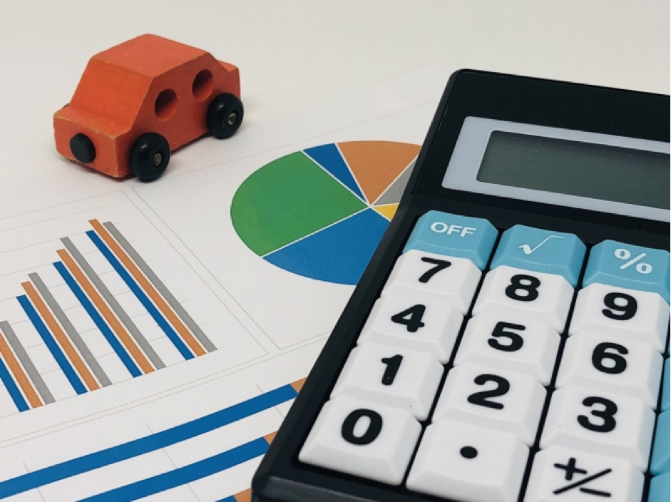 残価設定とは?「残価」の仕組みやメリット・デメリットを詳細に解説します