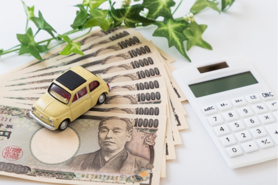 【初心者向け】新車購入に必要な書類は?購入までにやっておきたい事前準備