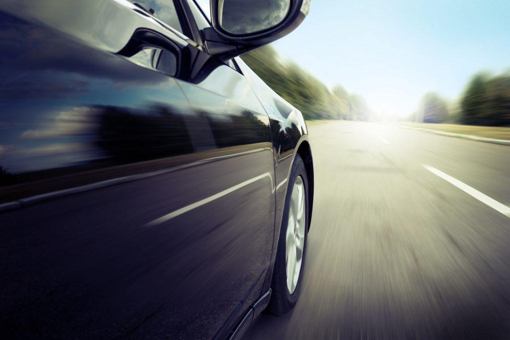 カーリース契約時に走行距離が制限されるのはなぜ?