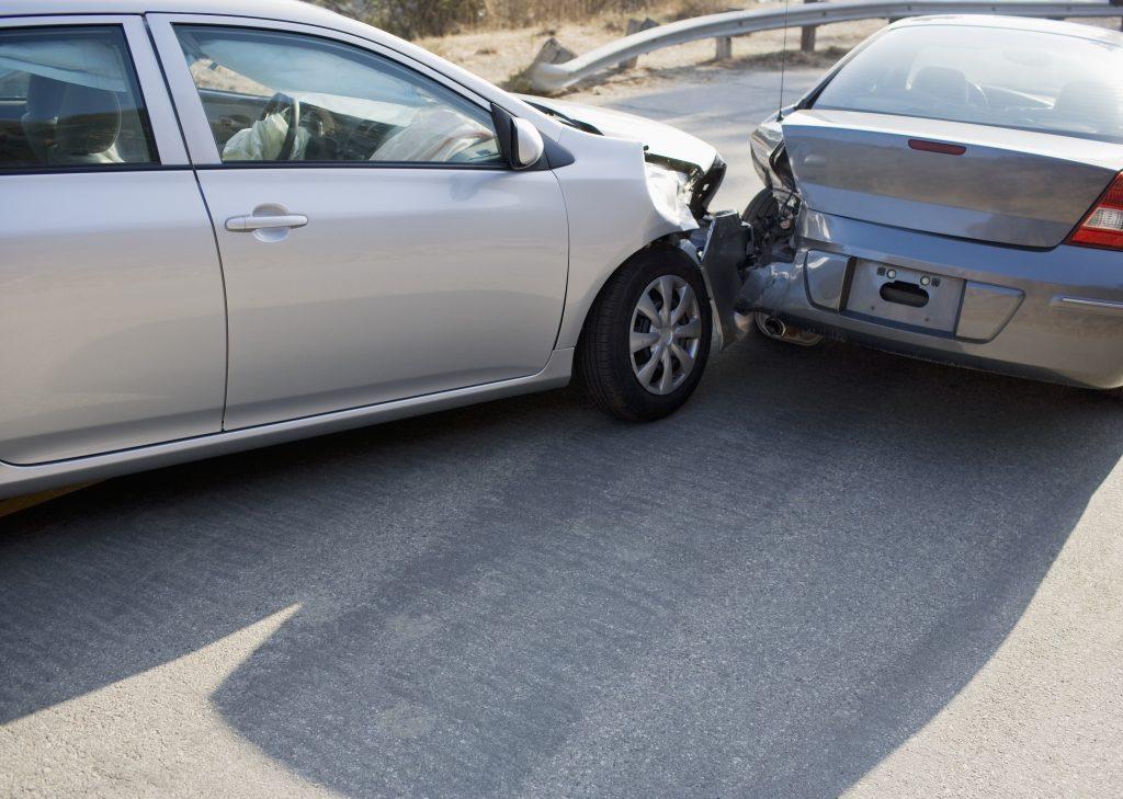 交通事故や煽り運転などの状況を記録できる