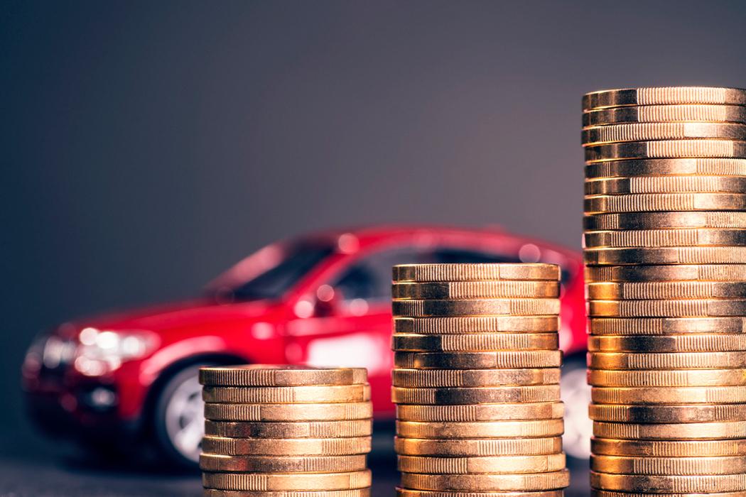 自動車ローンは頭金なしでも大丈夫?頭金の相場・支払い方法をチェック