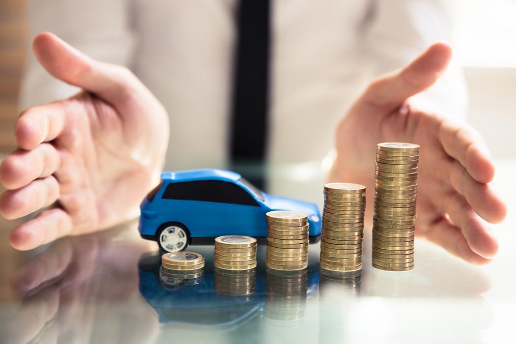 車の維持費は年間いくら?車種別のシュミレーションも紹介